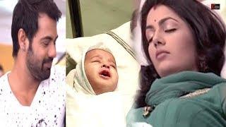 Kumkum Bhagya - 21 February 2019    Latest Updates    Zee Tv Serials