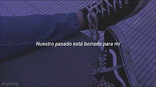 iann dior - emotions (español)