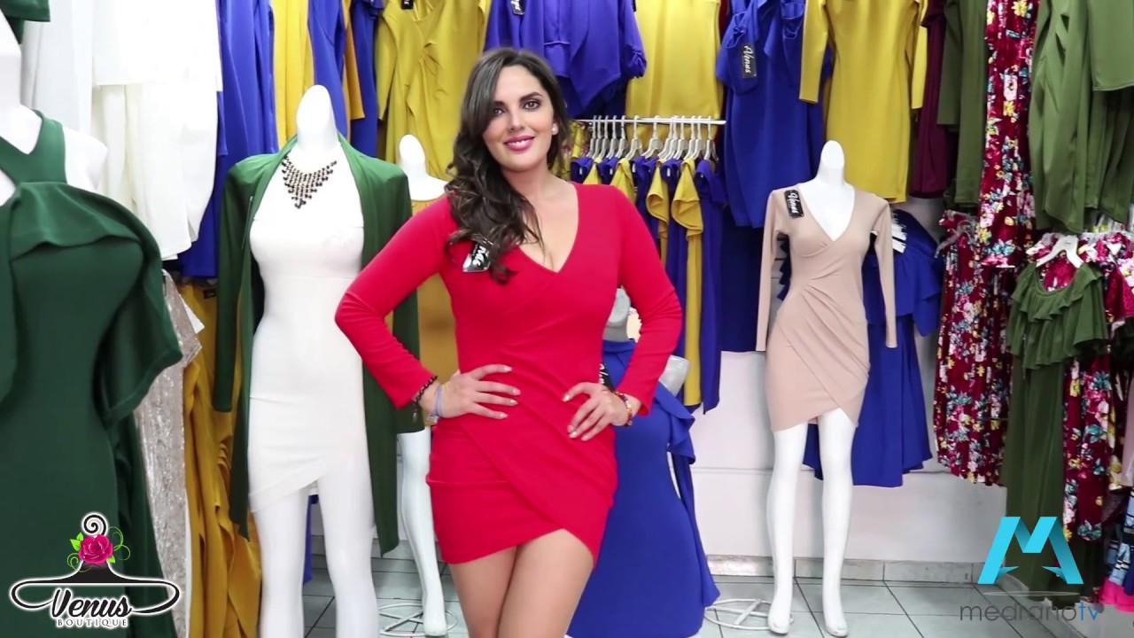 Boutique de vestidos de noche en guadalajara jalisco