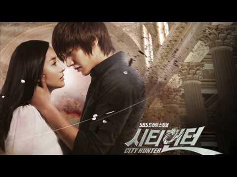 Lee min ho dating kim nana