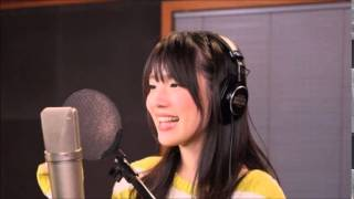 花澤香菜が後輩の久野美咲にメロメロすぎてヤバイ 久野美咲 検索動画 38