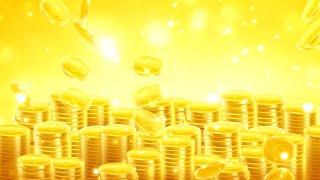 Немедленное высвобождение изобилия Энергия денег и богатства Закон притяжения 432 Гц