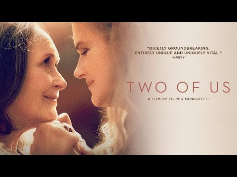 Two of Us (Subt)