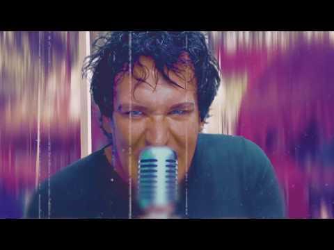Scepter - Joyland (Official Music Video)
