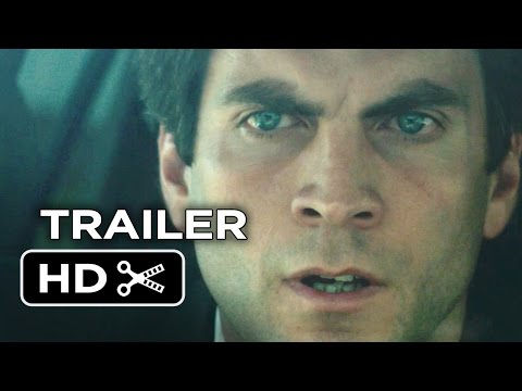After The Fall   1 2014  Wes Bentley Movie HD