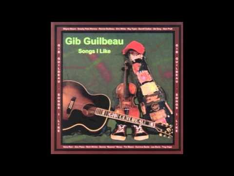 Red Mountain Wine - Gib Guilbeau