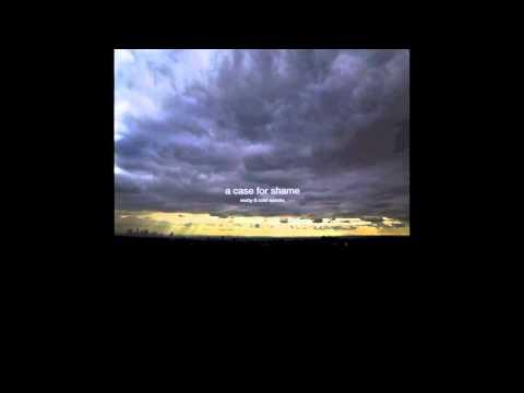 Moby - A Case For Shame (Thom Alt-J Remix)