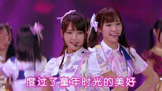 悬铃木 SNH48 TeamHⅡ 20160110