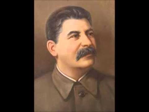 Grain Procurements and the Prospects for the Development of Agriculture (by STALIN, jan. 1928)