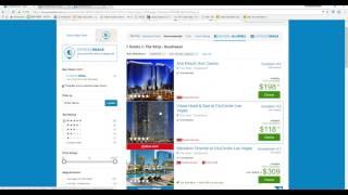 미국사이트(priceline)프라이스라인통해 호텔저렴하게 예약하기! screenshot 5