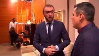Crackòvia - Florentino Pérez i Joan Rufas s
