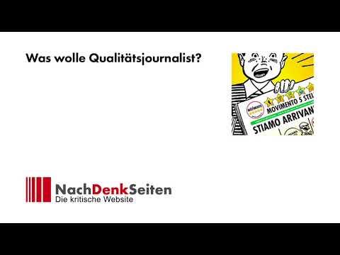 Bananen-Republik Deutschland - Tacheles #12из YouTube · Длительность: 1 час14 мин28 с