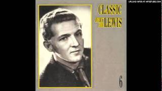 Jerry Lee Lewis - Mexicali Rose [Slow Version]