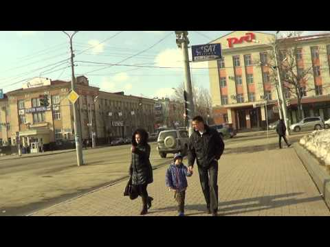 ТТК :: Москва :: Для бизнеса