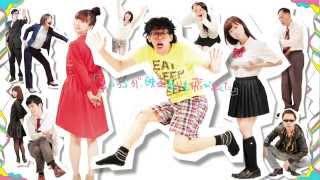モラパンvol.7舞台版「恋する小説家」 宣伝動画第2弾!〜主題歌発表編...