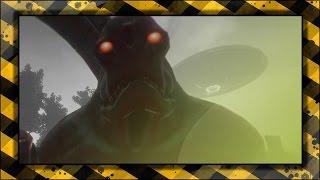 Resilience: Wave Survival / Indie / Gameplay