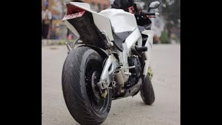Expensive Bikes in Nepal.|Super bikes of Nepal 2016| Law Less Pirates