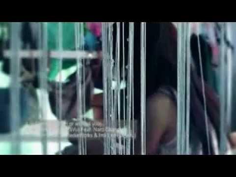 Life goes on_Imli Lee feat Naro Changkija (Naga music video)