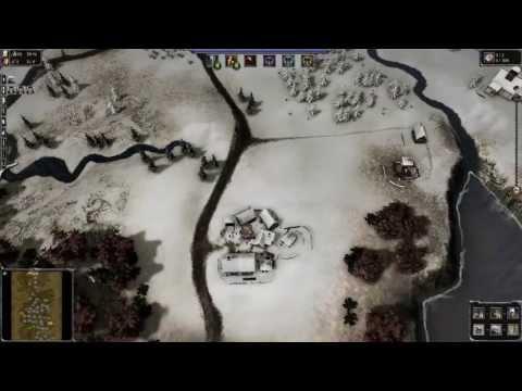 A Game of Thrones Genesis (FR sub EN)