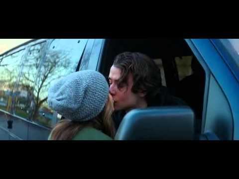If I Stay- All I Want Kodaline