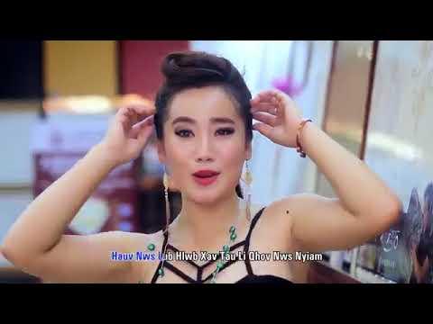 Dalee Chang,Kalia Chang,Sua Vaj   Hnub Ci Xyooj Yuam Kev Hlub Tus Neeg Muaj Nyia thumbnail