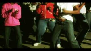 """Loaded Lux-""""Tone Wop"""" official music video"""