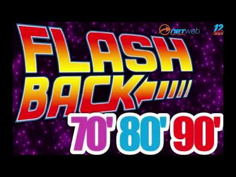Download FlashBack anos 70, 80 e 90