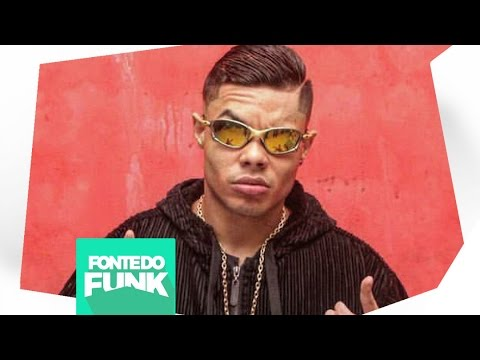 MC Lan - Dona Raba Xanilda (DJ Carlinhos da SR) Lançamento 2017