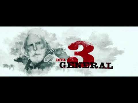 """""""The Hateful 8"""" (Trailer 2, Deutsch HD)"""