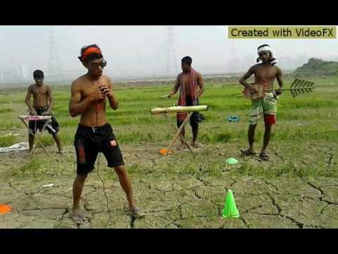 ATC(Gabtoli City Boys)