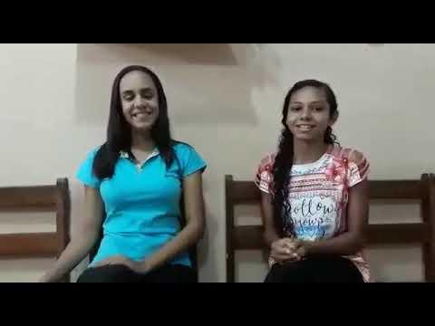 Fernanda bruna, espirito Santo