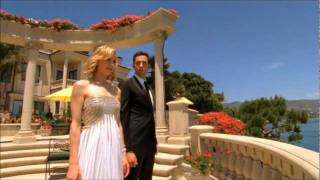 Chuck S05E01 | Morgan and the Intersect [HD]