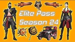 ELITE PASS SEASON 24😱 [ May Month ] FULL DETAILS || JEEP SKIN || REVIEW IN MALAYALAM  #INSTAGAMER