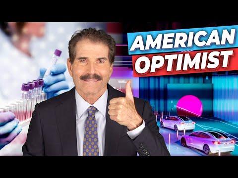 American Optimist