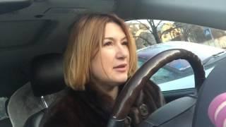 Дорожные заметки с Маргаритой  Сичкарь: О королевах, девочках, любовницах и хозяек:))))