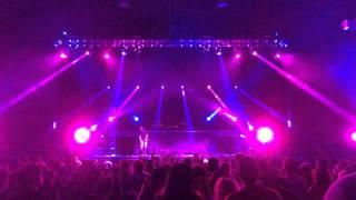 Andy C @ Bassrush Massive 2014 PT2