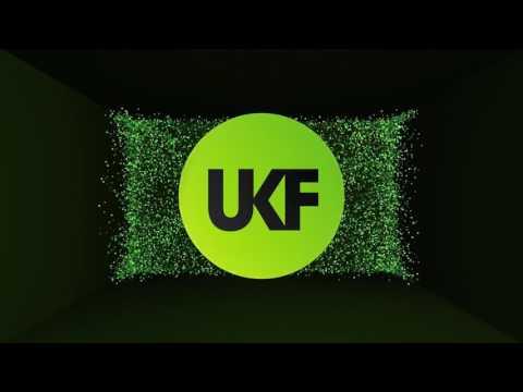 Be The One   Dua Lipa Netsky Remix