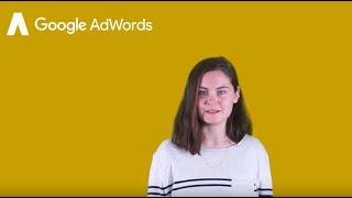 AdWords Kampanyalarını Duraklatma, Devam Ettirme Veya Kaldırma