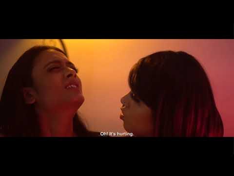 Lesbian Bengali Short Film   Hot Bangla Short film   Short Bengali film