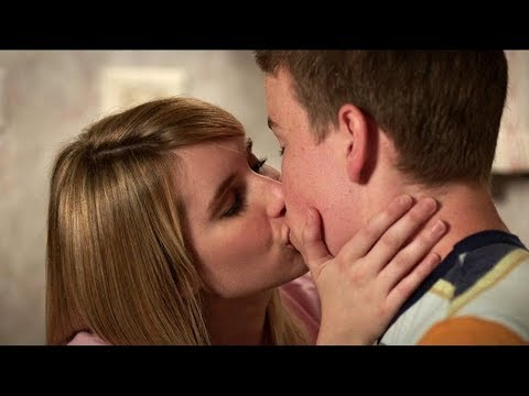 Emma Roberts  All Kissing s 1080p
