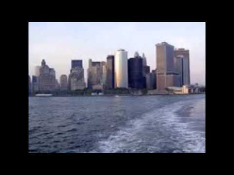 Tourism in the United States - 02