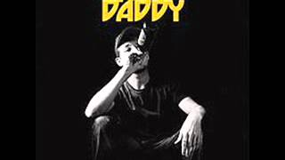 Suff Daddy - Plastic 1