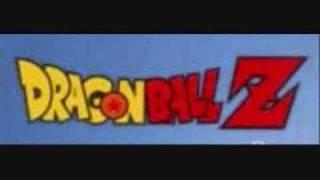 Dragon Ball/Z Opening Themes (Instrumental)