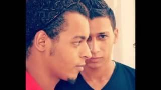 مهرجان ام احمد 2013 اوكا و اورتيجا   دي جي عمرو حاحا