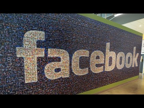 How Facebook is responding to data privacy scandal