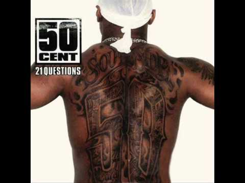 50 Cent top 10 songs Top10MusicTV