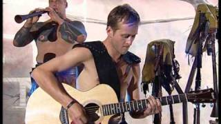 In Extremo - Herr Mannelig (Unplugged)