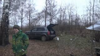 видео Рыбалка на Пестовском водохранилище