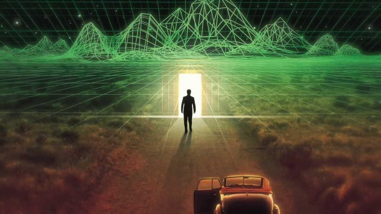 Image result for inner freedom