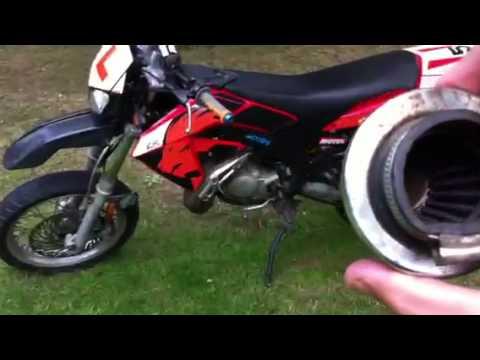 Aprilia Sx 50 HELP!!! MOTORBIKE HELP